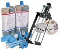 Concrete Slab repair kits