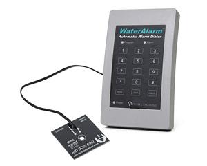 WA- 700 Water Alarm Dialer