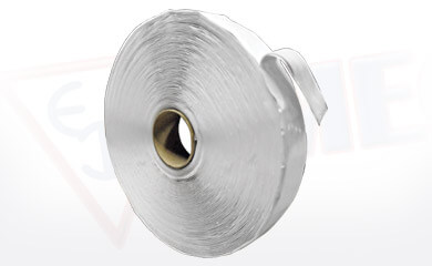 "1"" Seam Lock (45 ft roll) Each"