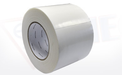 "Tape 4"" Seam Tape (108ft roll) Each"
