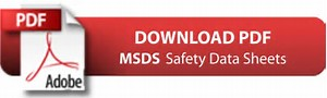 Safety Data Documents