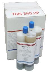 105 Polyurethane tube sets