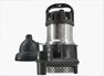 Electronic Sump pumps solutions